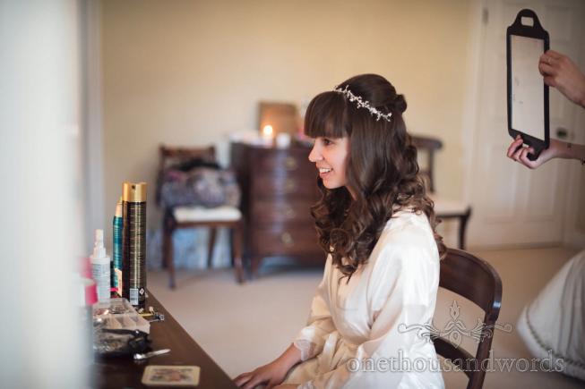 Bridal Makeup & Hair Pricing